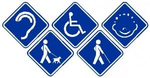 logo_discapacidad