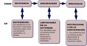 terminología-y-definiciones-de-la-clasificación-internacional-del-funcionamiento-las-discapacidades-y-la-salud-cif