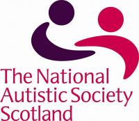 the_nacional_autism_society