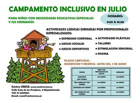 Campamento_verano_2