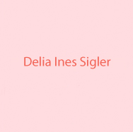 Delia_ines_sigler_recuadro2