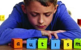 Intervención comunicativa en Trastornos del Espectro del autismo