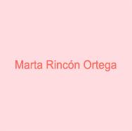 perfil_marta